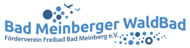 Bad Meinberger WaldBad