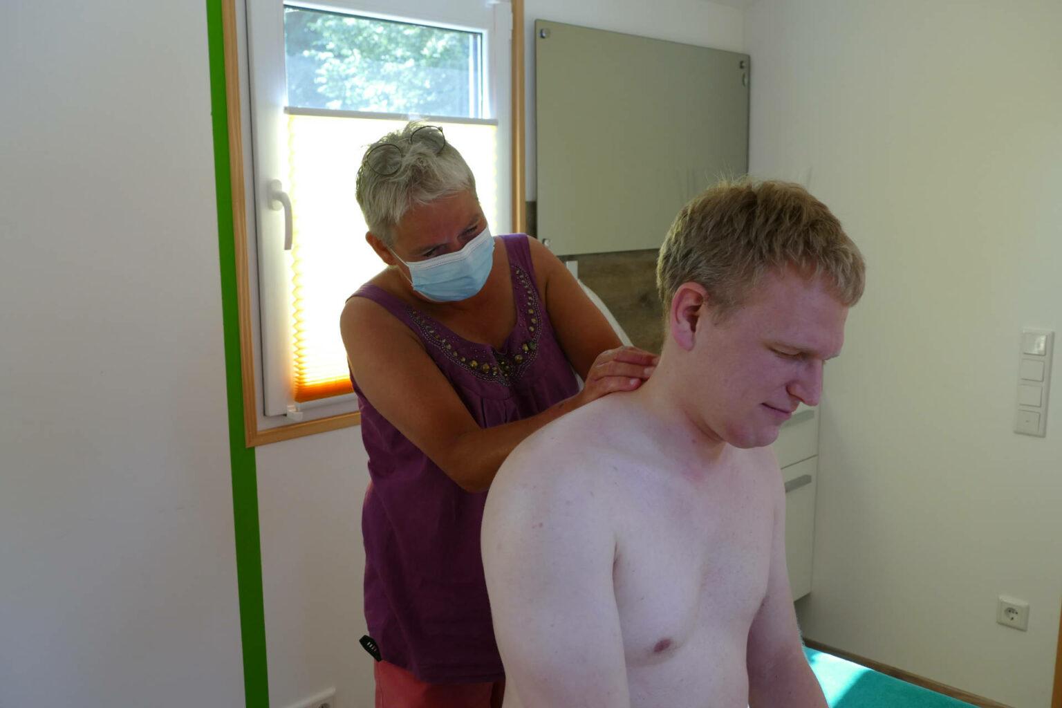 Massage05